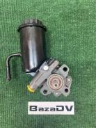Гидроусилитель руля Toyota 5VZ