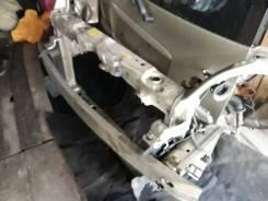 Рамка радиатора Toyota Funcargo