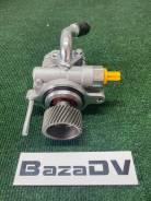 Гидроусилитель руля Mazda WL