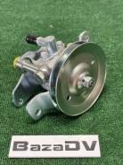 Гидроусилитель руля Nissan TD27 / QD32