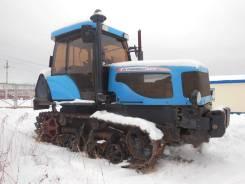 Агромаш 90ТГ, 2013