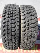 Bridgestone Blizzak PM-10, 215/80 R15