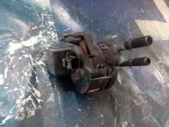 Клапан системы вентиляции топливного FORD Focus ST170 Пробег 60,655км.