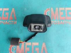 Камера заднего вида Nissan Serena