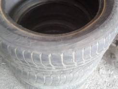 Michelin X-Ice, 205/55/R16, 185/65/R14