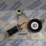 Ролик натяжной навесного оборудования 16620-0H020 Tenacity Abtto1003
