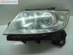 ФАРА Левая Subaru Tribeca (WX) 2004 - 2014 (Джип)