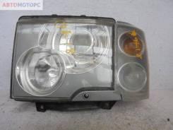 ФАРА Левая LAND Rover Range Rover III (LM, L322) 2002 - 2012