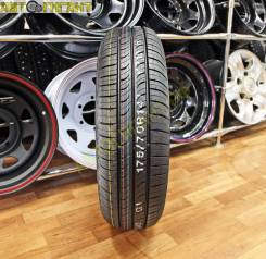 Hankook Optimo K715, 175/70 R14