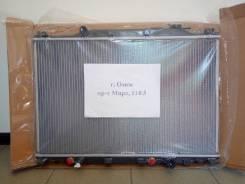 Радиатор Honda Stepwgn / Stepwagon 01-05г в Омске