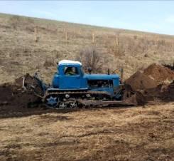 ДТ-75, 1985