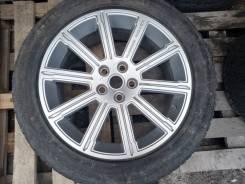 Колесо Land Rover