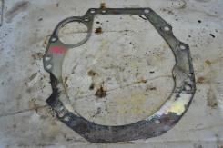 Пластина маховика Nissan SR20 Nissan