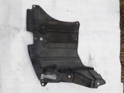 Защита двигателя левая Toyota Carina 51442-20450 AT210, ST210, ST215