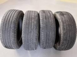 Michelin, 225x65 R 17