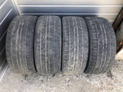 Bridgestone Sports Tourer MY-01, 205/50 R-16
