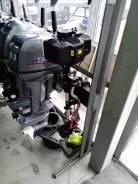Лодочный мотор Sea-Pro T3.5S