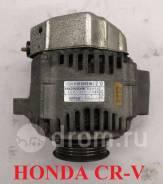 Генератор ( Контракт Япония ) Honda CR-V RD1 RD2 RD3 б/п по РФ