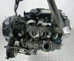 Двигатель Iveco Daily 4, 2007, 2.3л, дизель (F1AE0481G)