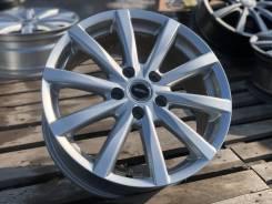 Bridgestone TopRun R17 PCD:5x114.3