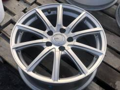 NEW! Topy Sibilla Next GS-5 R17 PCD:5x114.3
