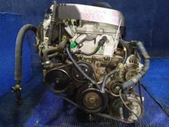 Двигатель Nissan Bluebird 2000 [10102WA080] U14 QG18DD [188390]