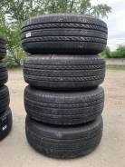 Bridgestone Dueler H/L, 275/70R16