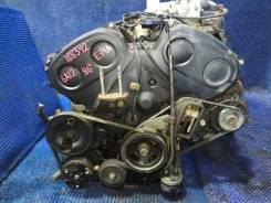 Двигатель Mitsubishi Galant 1996 [MD973320] E74A 6A12 [188342]