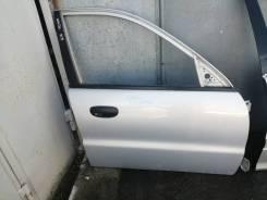 Дверь передняя правая ZAZ Forza [96303837]