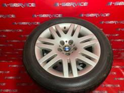 Колеса 93 стиль BMW R18 без резины
