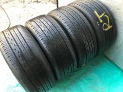 Bridgestone Regno GR-XT, 225/55 R17