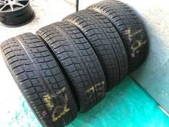 Bridgestone Blizzak Revo2, 215/60 R17 =Made in Japan=