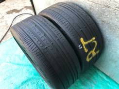 Nitto NT830, 225/40 R18 =Made in Japan=