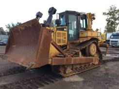 Caterpillar D6R Series 3, 2011