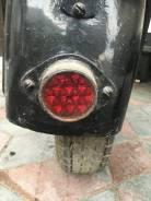 Задний светоотражатель М-72
