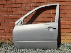 Дверь передняя левая Лада Гранта Датсун Datsun On-Do OnDo