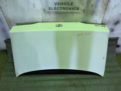 Крышка багажника Toyota Vista SV32, 3SFE