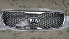 Решетка радиатора Kia Sorento Prime 86380C5000