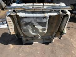 Задняя часть автомобиля Toyota Vista SV32, 3SFE