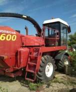 Палессе FS60, 2010