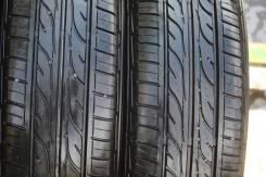 Dunlop Enasave EC202, 165/70 R14