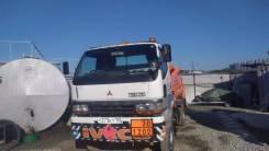Заправка катеров, услуги по бункеровке водной техники ДТ, ТСМ, Бензин.