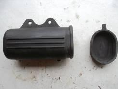 Бардачок под инструмент Suzuki TS 200