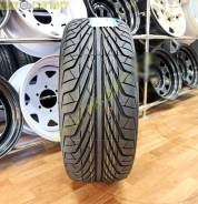 Triangle Group TR968, 225/50R17
