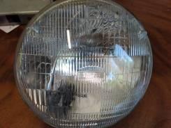 Лампа фара 2X 6L1 Toyota Hiace