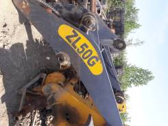 Продам ZL50G по запасным частям
