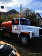 Коммаш КО-503В, 2010