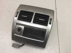 Дефлектор воздушный центральной консоли [AX2367846A] для Jaguar XF X250