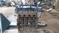 Двигатель в сборе G20T Бензин [G20T] для SsangYong Actyon II