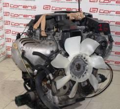 Двигатель Toyota, 1G-FE Beams, 4RWD | Установка | Гарантия до 100 дней